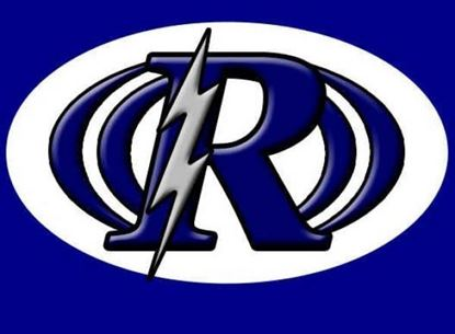 Picture of 2018-2019 Rocklin High School